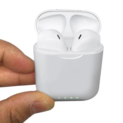 i88 TWS 5 0 Headset Earbuds